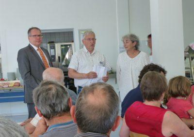 CAL-Pfingsten-07-bis-09-Juni-2014-020