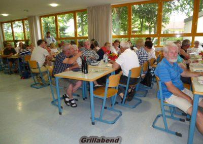 CAL-Pfingsten-07-bis-09-Juni-2014-042