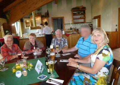 CAL-Pfingsten-07-bis-09-Juni-2014-0721